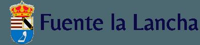 Ayuntamiento de Fuente la Lancha